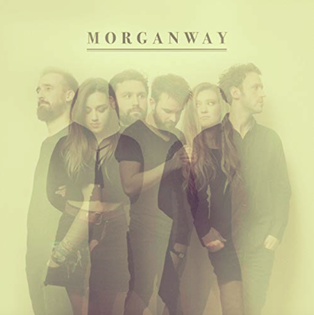 1 Morganway.png